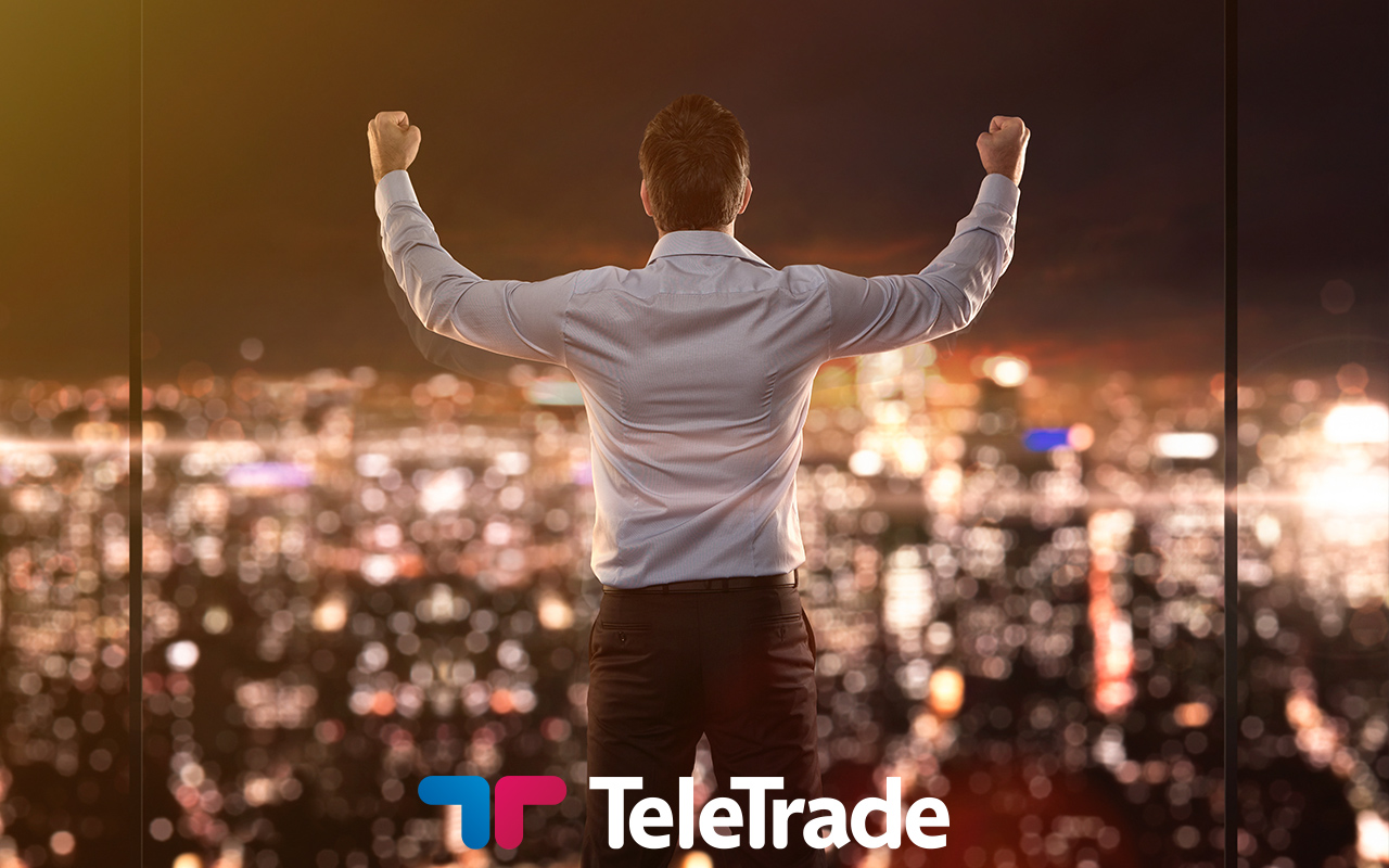 Teletrade reviews - trading in financial markets