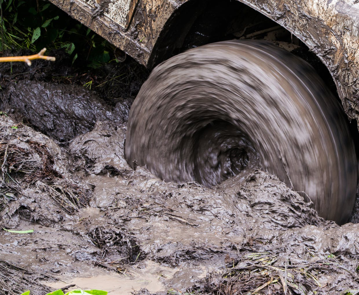 Consumer confidence 'stuck in the mud' – Marketing Week