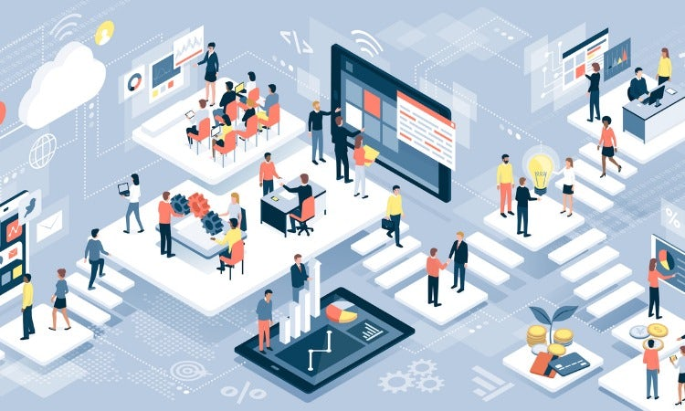 Five game-changing facts that prove the value of multi-touch attribution
