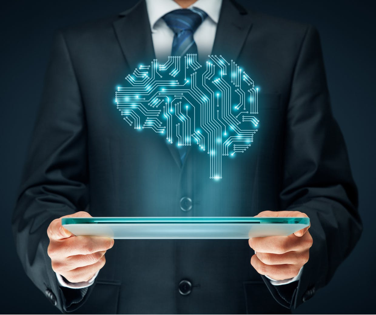 How AI is driving effective personalisation at scale – Marketing Week
