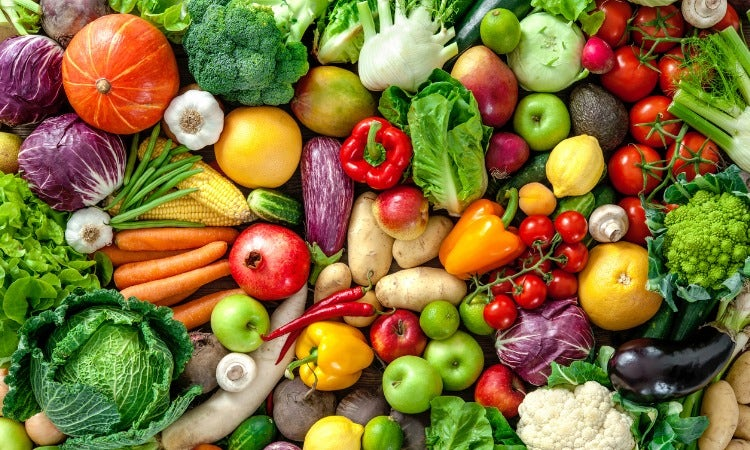 How 'flexitarianism' is transforming consumers' eating habits