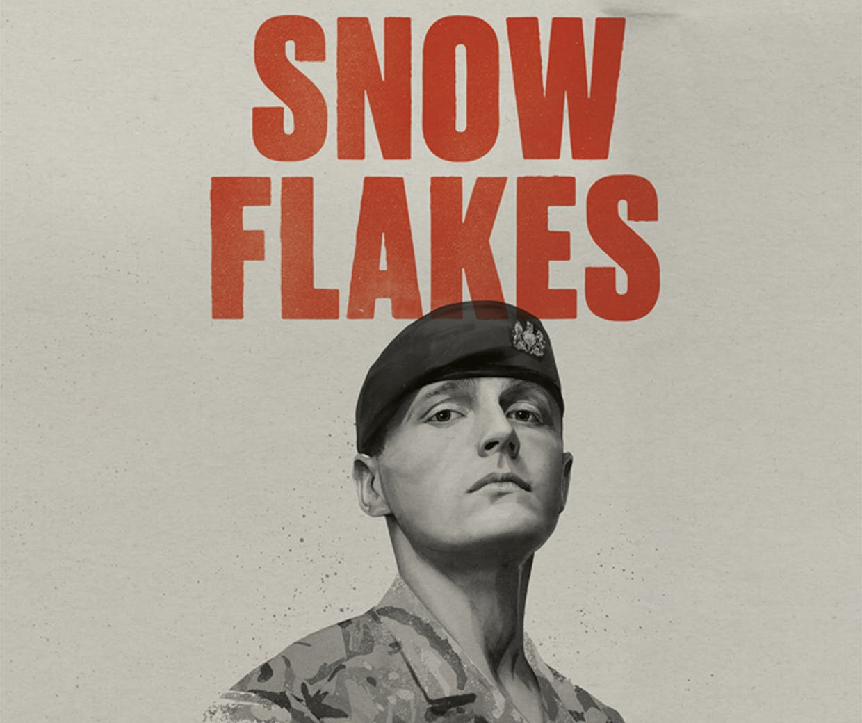 How the British Army's 'Snowflake' ads led to a 'shift in perceptions and attitudes'