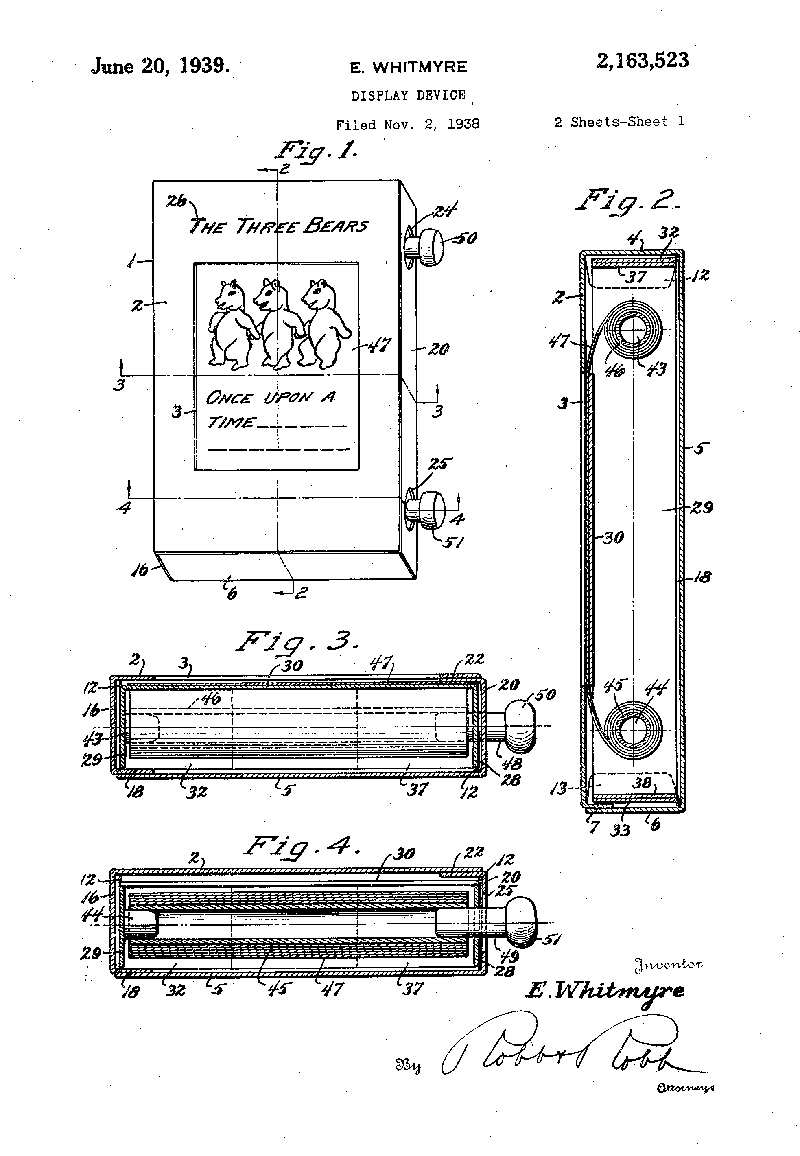 Roll-a-book patent.png