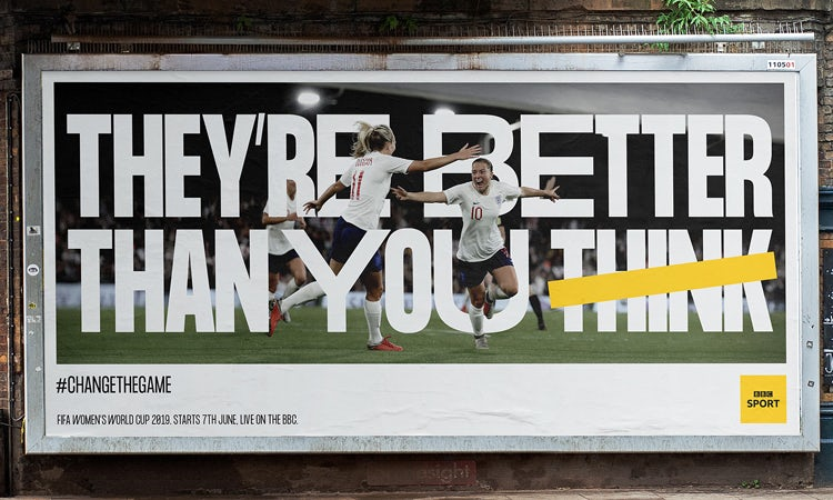 How brands are leveraging a 'culturally relevant' moment
