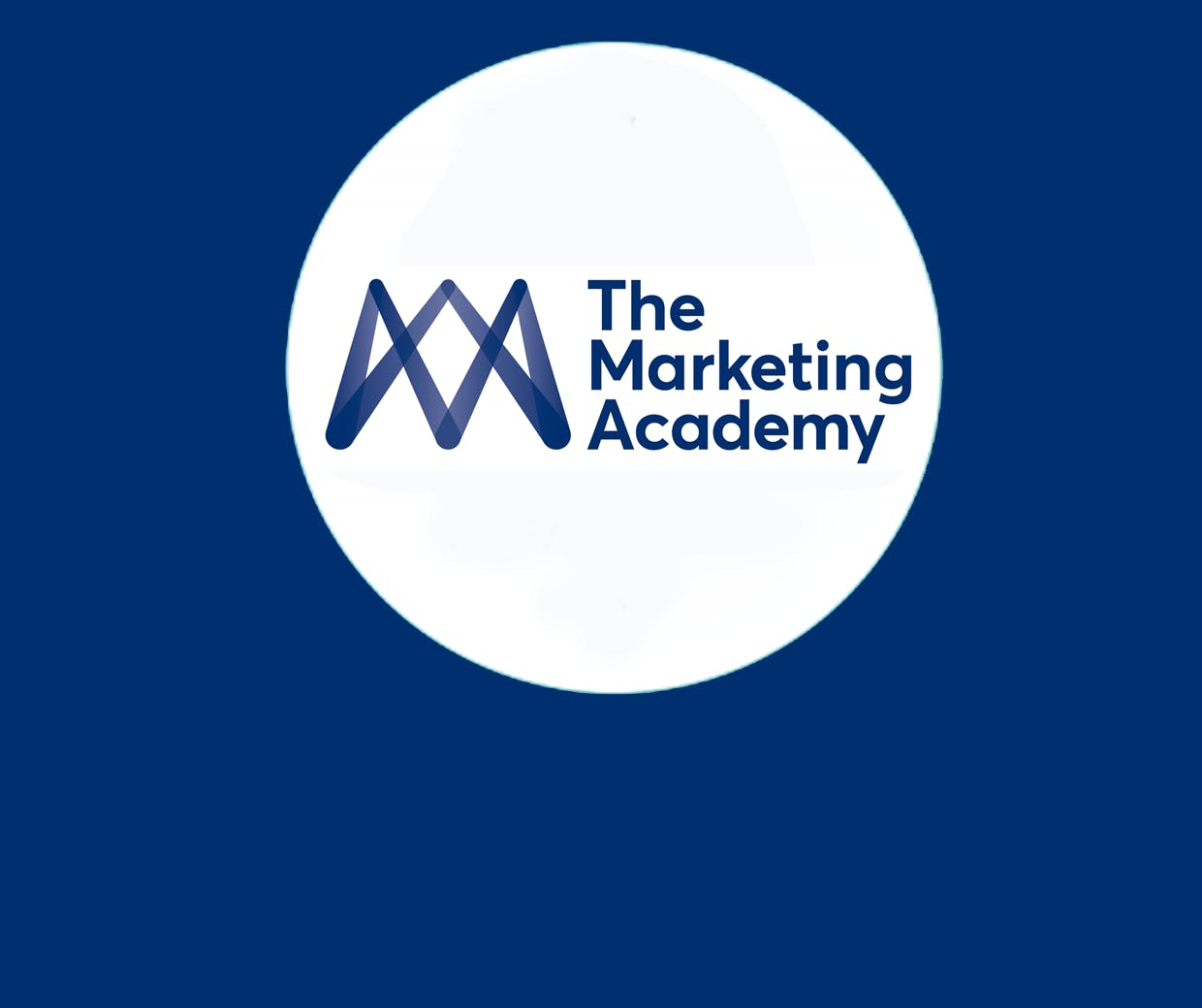The Marketing Academy unveils its 2019 scholars – Marketing Week