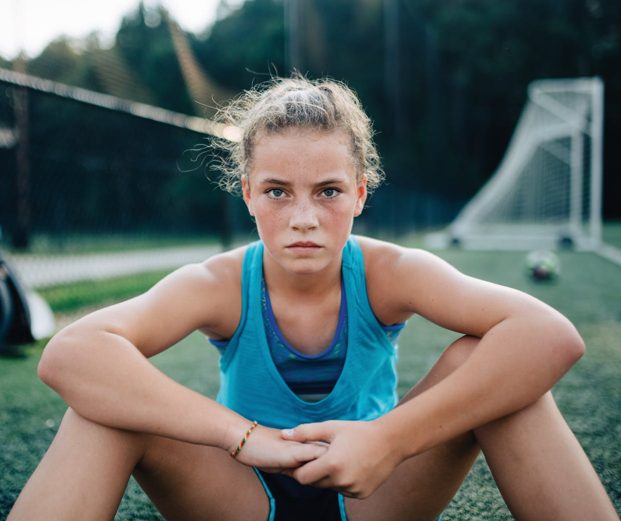 Visa looks to end 'vicious circle' in women's football as it launches World Cup campaign – Marketing Week