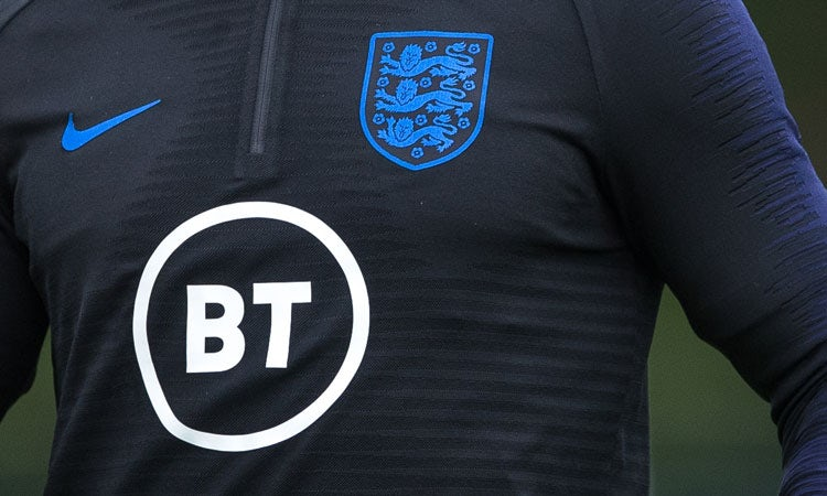 BT wants to shake off its 'ornamental' status with FA sponsorship
