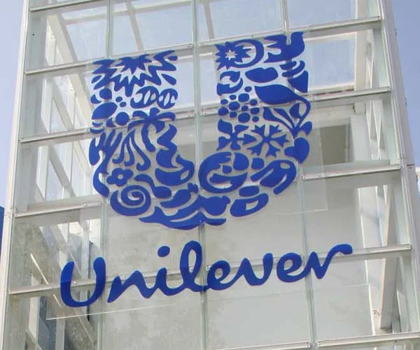 Unilever gets marketers to take DNA tests to challenge stereotypes beyond gender – Marketing Week