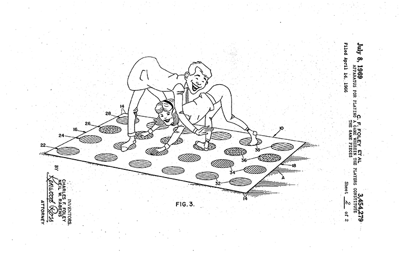 Twister patent 2.png