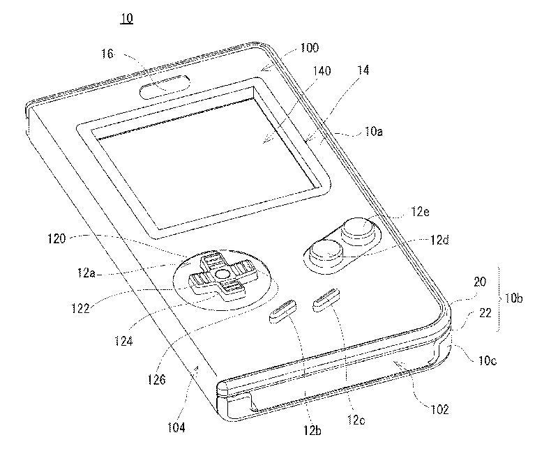 Game Boy smartphone cover.png