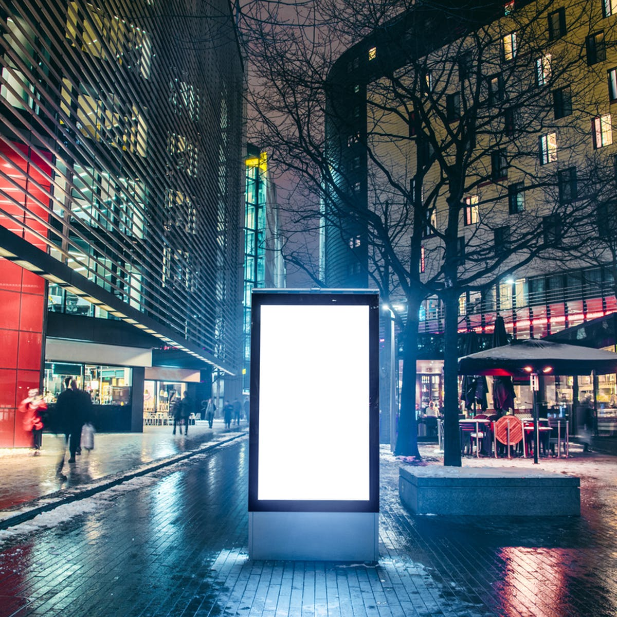 What advertisers need to know – Marketing Week