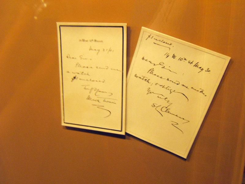Mark Twain letters for watches.jpg