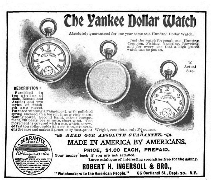 1897 dollar watch ad.jpg