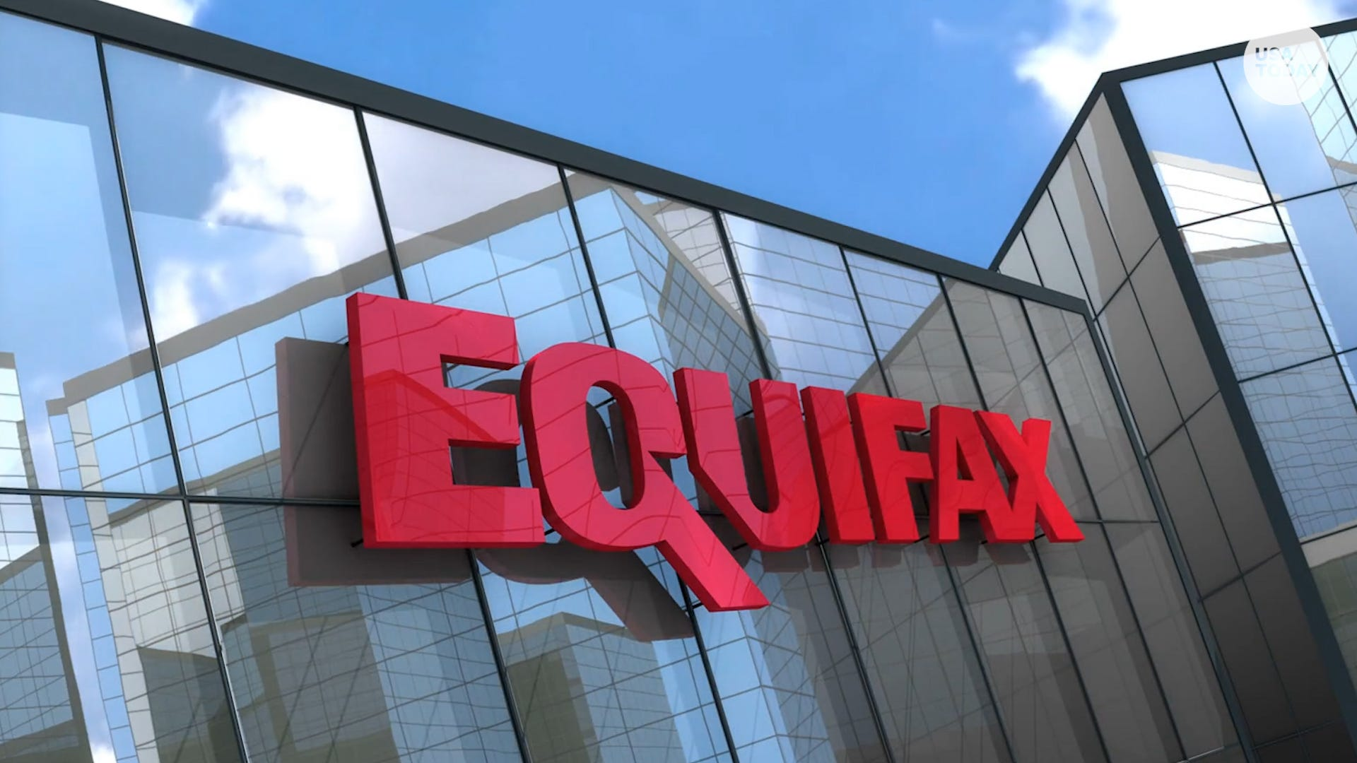 Capital One, Equifax data breaches push 2019 total to alarming amount