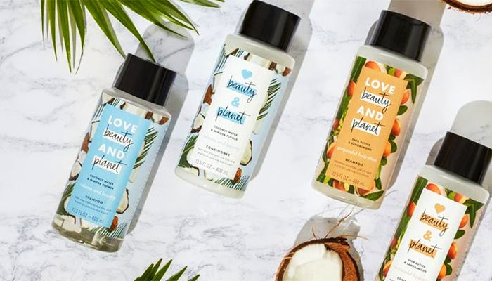 How Unilever's haircare platform puts tech at the heart of content – Marketing Week