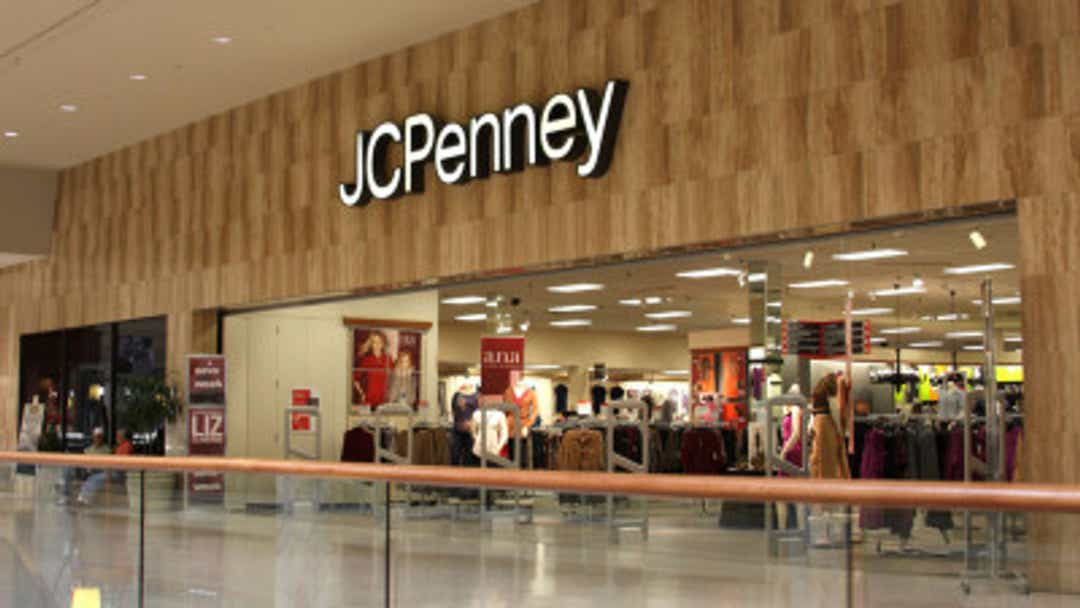 JC Penney turnaround? Second quarter financial results released