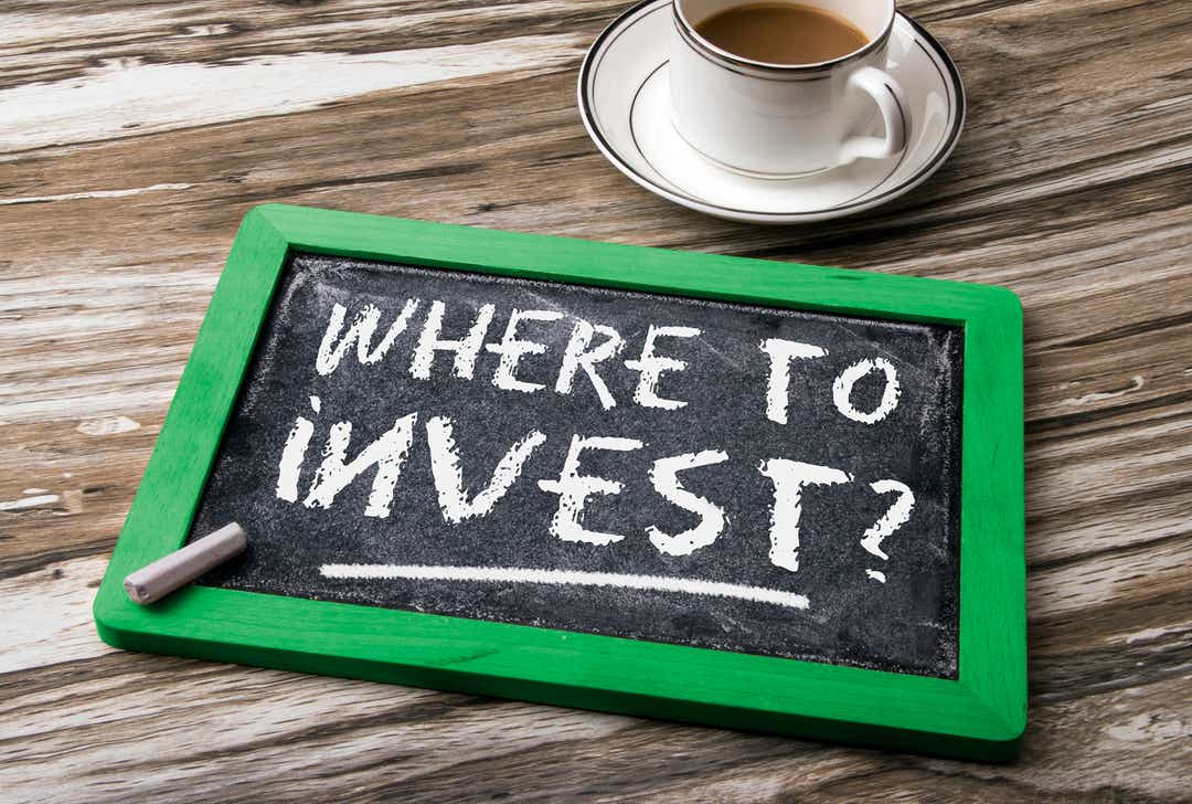 Socially responsible investments can get complicated
