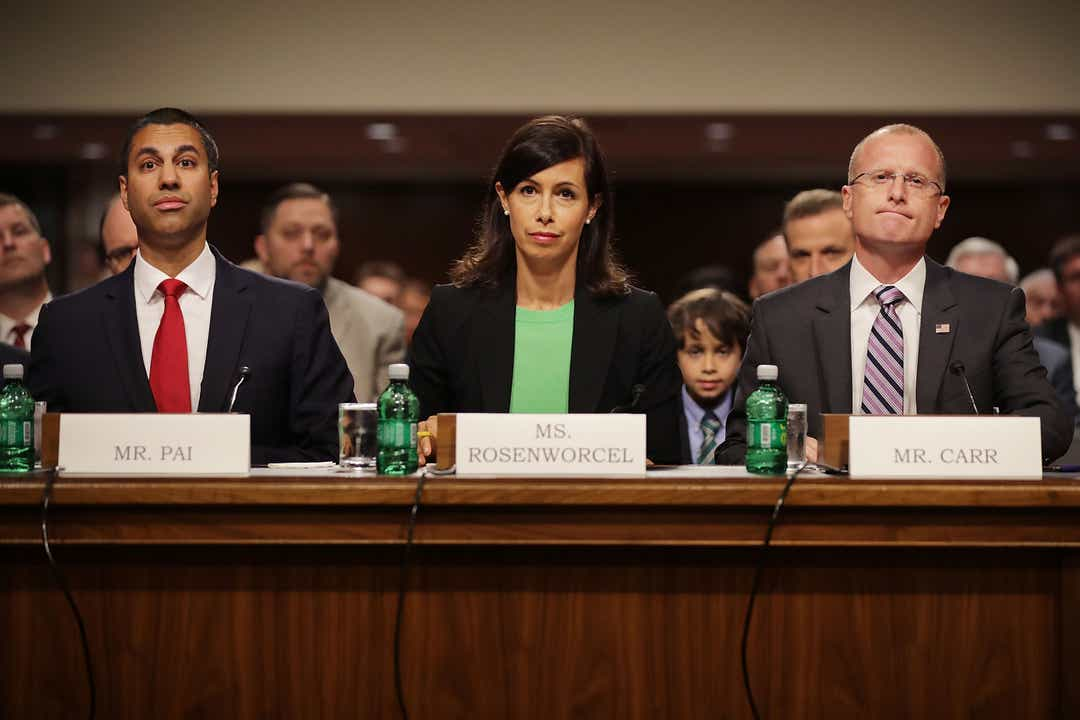 The FCC escalates fight against Lifeline low-income subsidy fraud