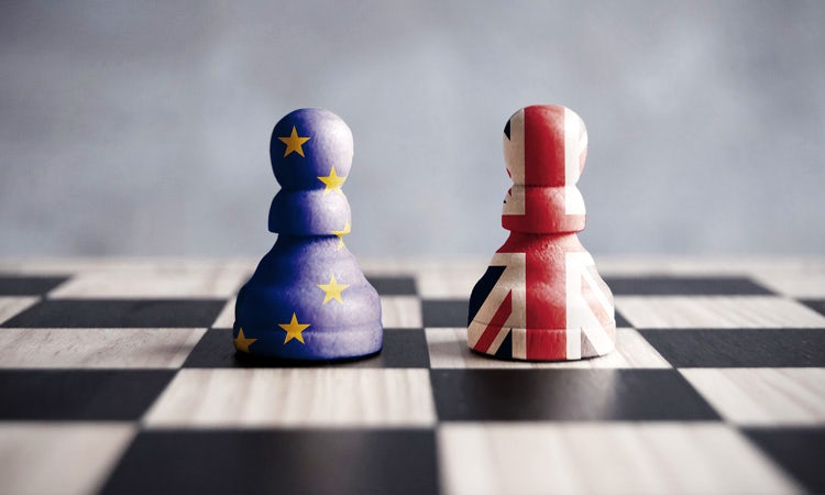 Who in ad land would want to work on the no-deal campaign? – Marketing Week