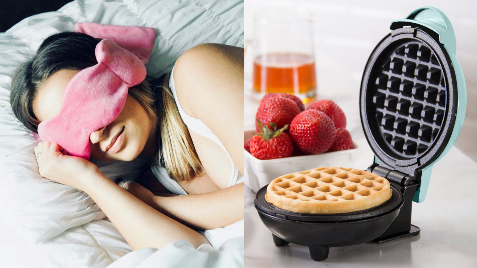 34 impulse purchases on Amazon you'll actually use all the time