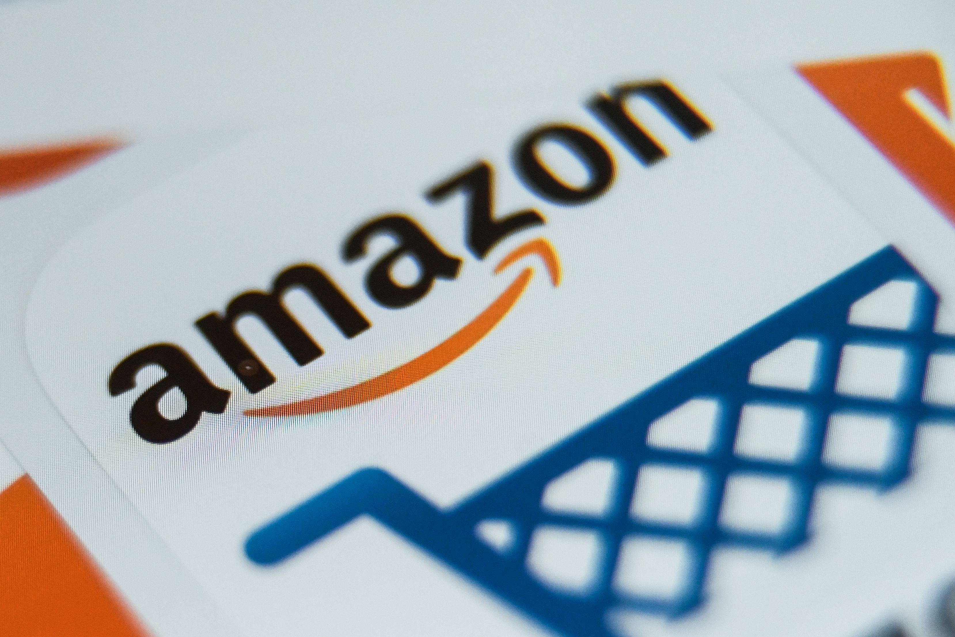 Amazon owes South Carolina for third-party sales taxes, court rules