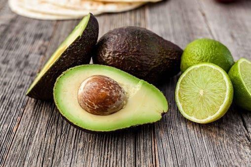 Avocado prices are down but will it last?