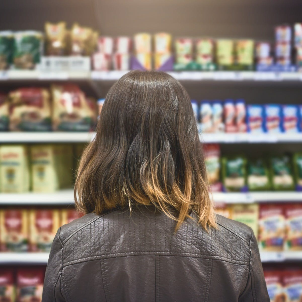 Brands' pricing shouldn't be bound by their categories – Marketing Week