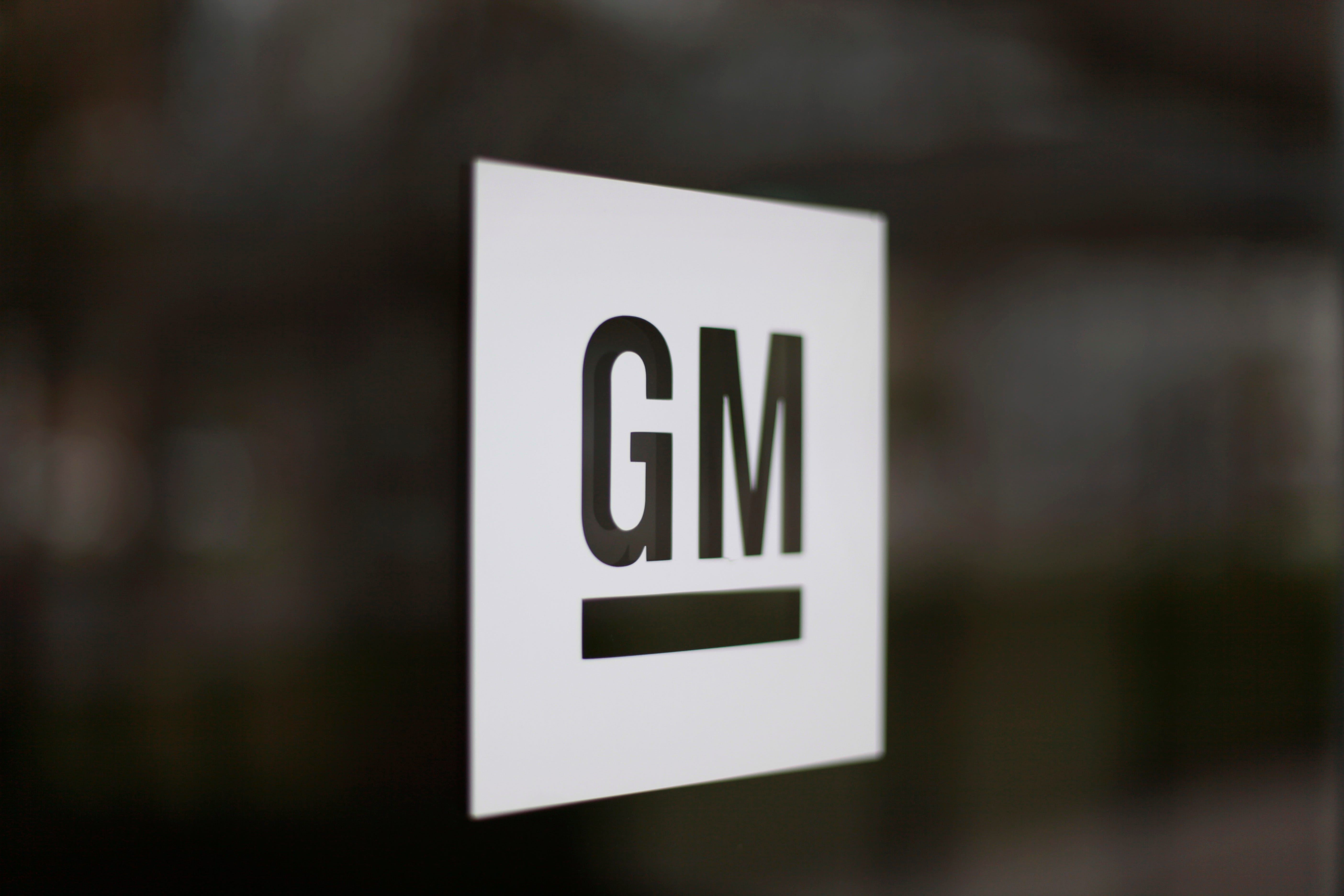 Chevrolet, GMC, Cadillac SUVs recalled for brake issues