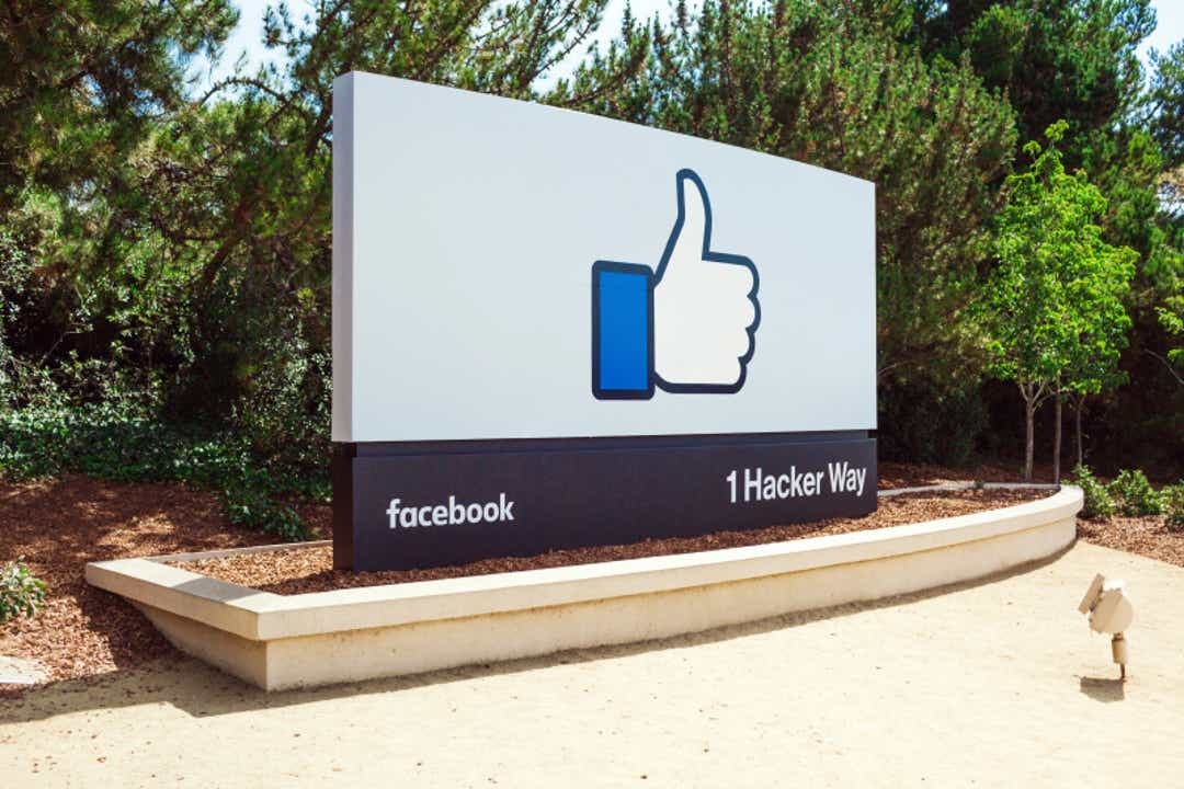 Facebook may hide 'likes,' not suggest face recognition photo tagging