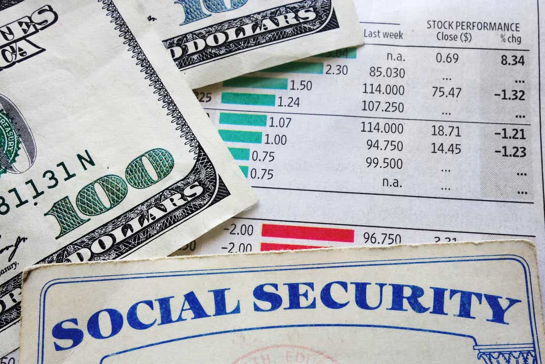 How to achieve savings or debt reductions when your goals seem to high