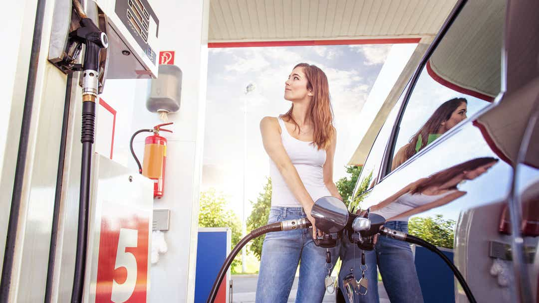 The best gas cards of September, 2019: Reviewed
