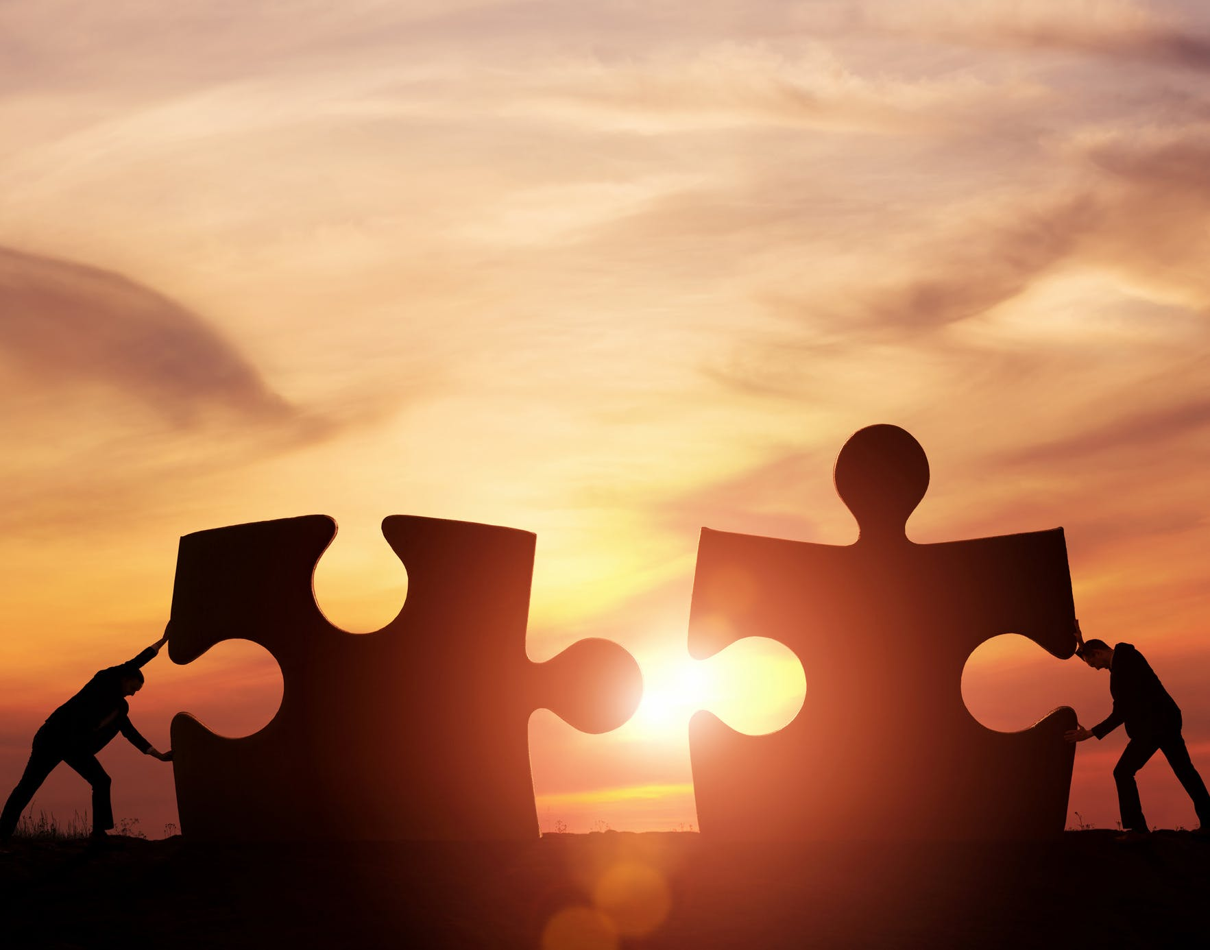 Why corporate-NGO partnerships are now as much about knowledge as cash – Marketing Week