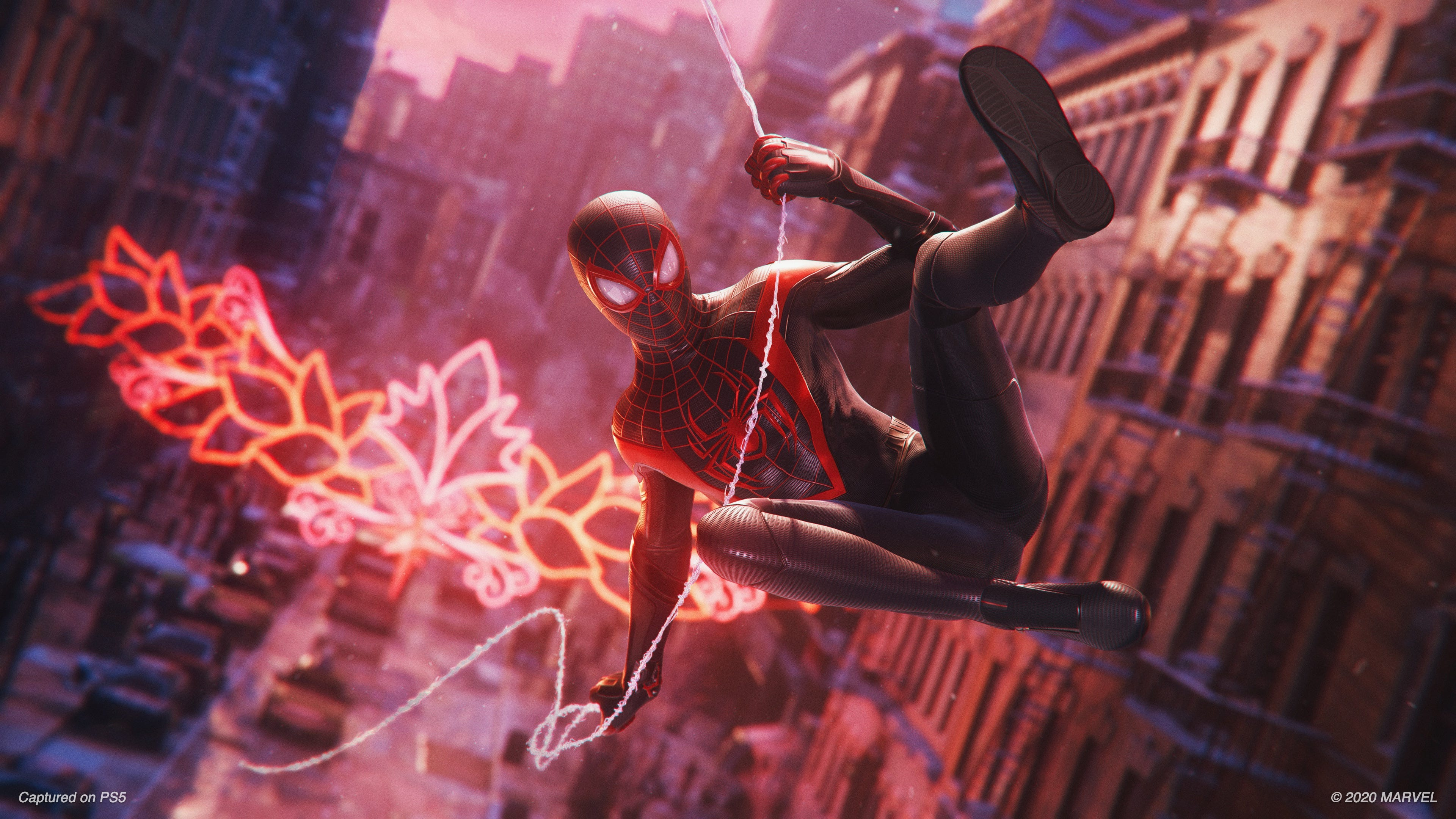 These are the video games coming to PlayStation 5 console