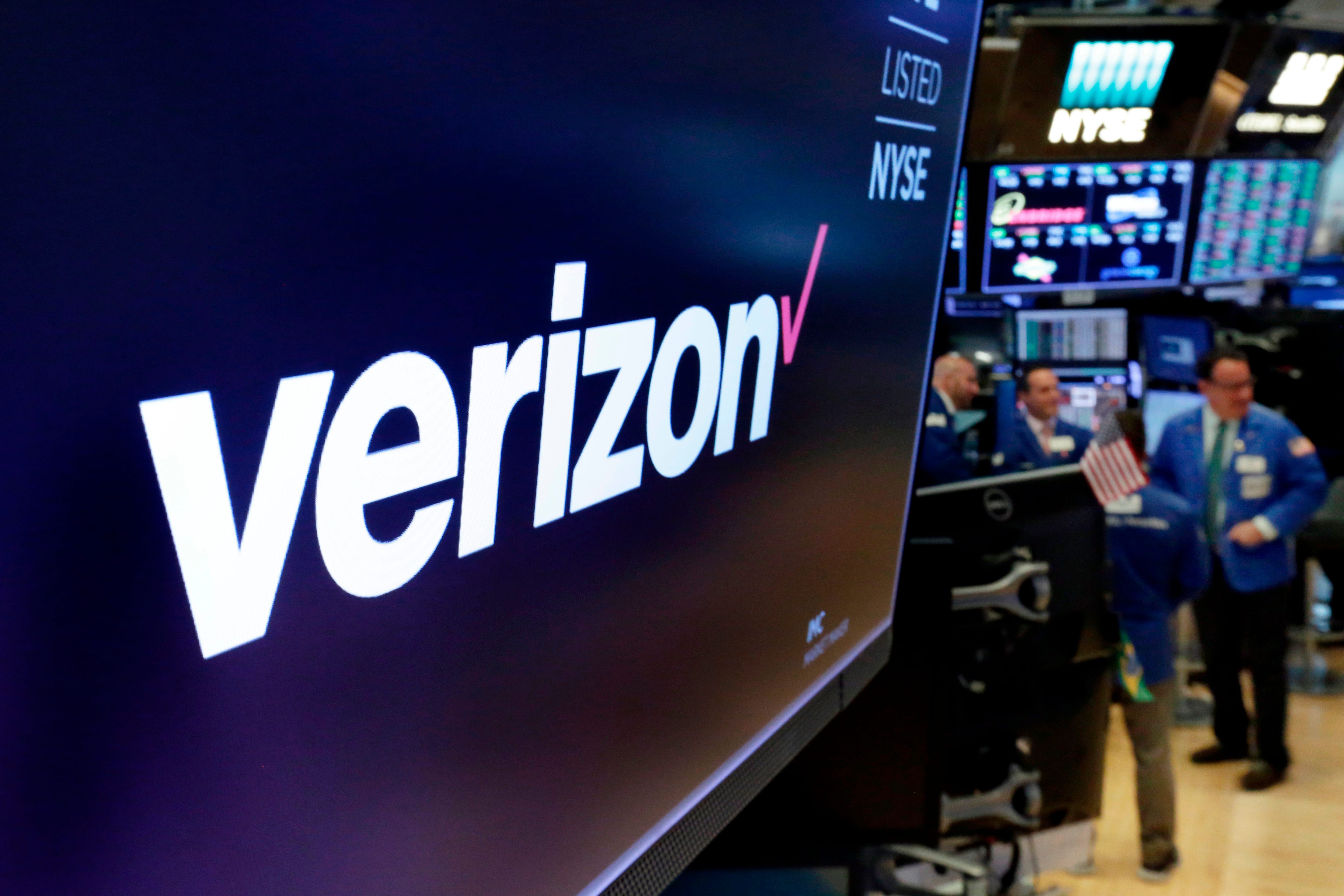 Verizon to launch mentoring program for women with small-businesses