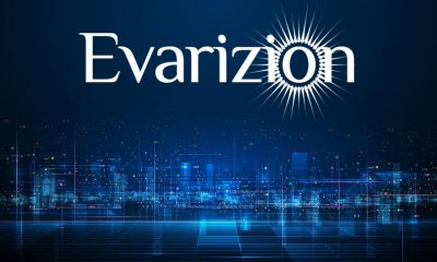 Evarizion - the brand that outpoints its competitors a great deal