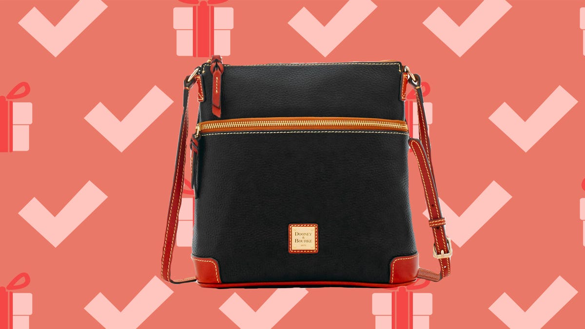 Black Friday 2020: The best Dooney & Bourke outlet deals right now