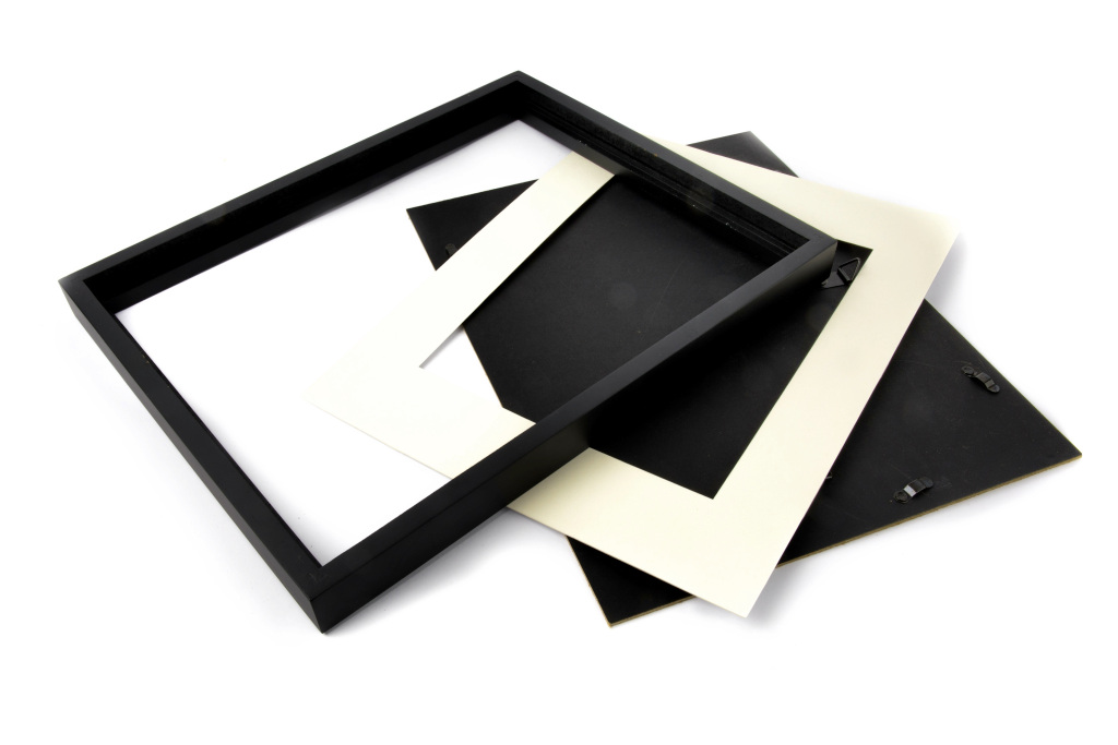 The Best Precut Mat Boards for Seamlessly Displaying Your Artwork