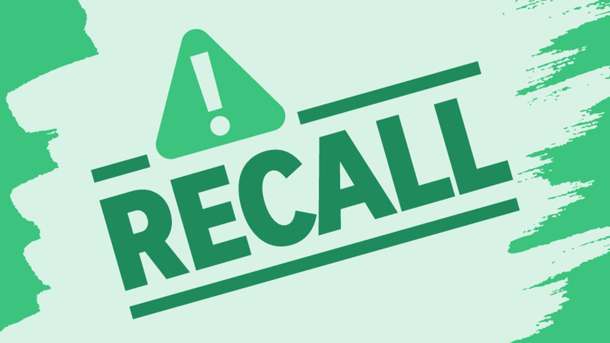 Candle recall: Nearly 143,000 candles sold at Dollar Tree recalled as high flames could pose fire, burn hazards