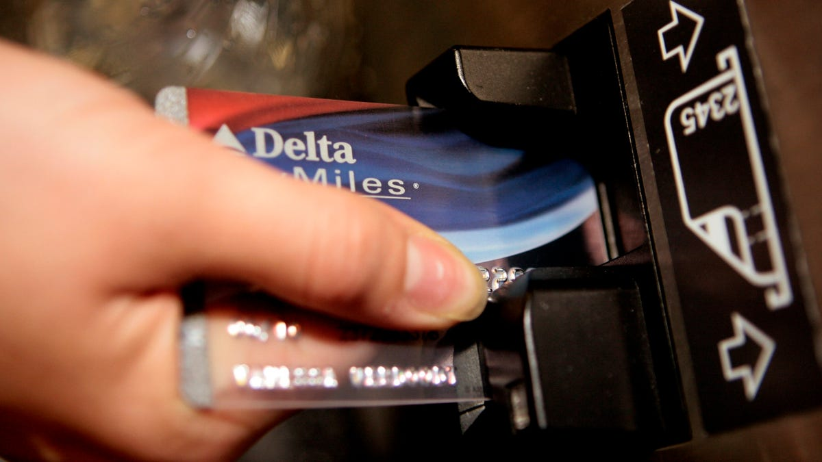 Is it time to give up your travel loyalty programs?  The case for keeping or cutting up your cards