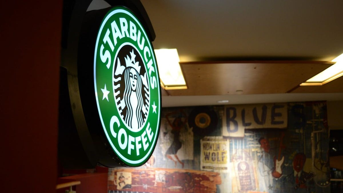 Starbucks closes some New York stores out of concern about possible protests