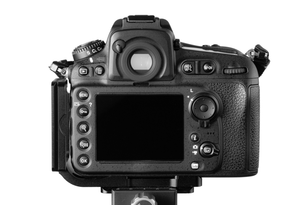 The Best DSLR Cameras for High-Quality Images