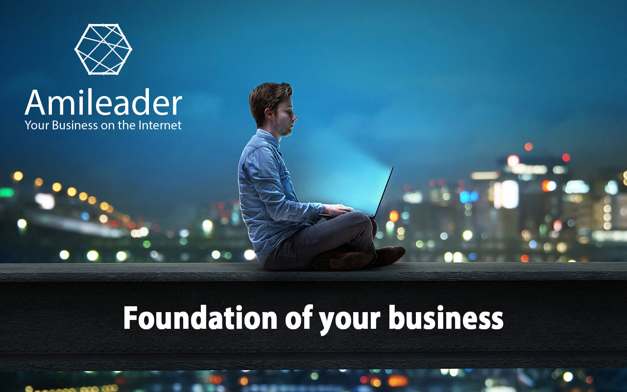 Thanks to Amileader, Google will assist your business