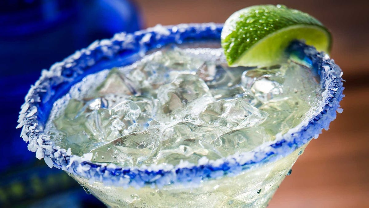 National Margarita Day 2021 brings drink specials and tequila deals for Margarita Monday at Chili's and more