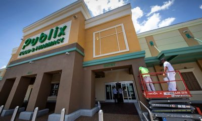 Publix COVID-19 vaccine deal with Florida raises questions