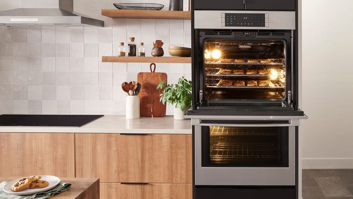 The best Presidents Day appliance deals to shop right now
