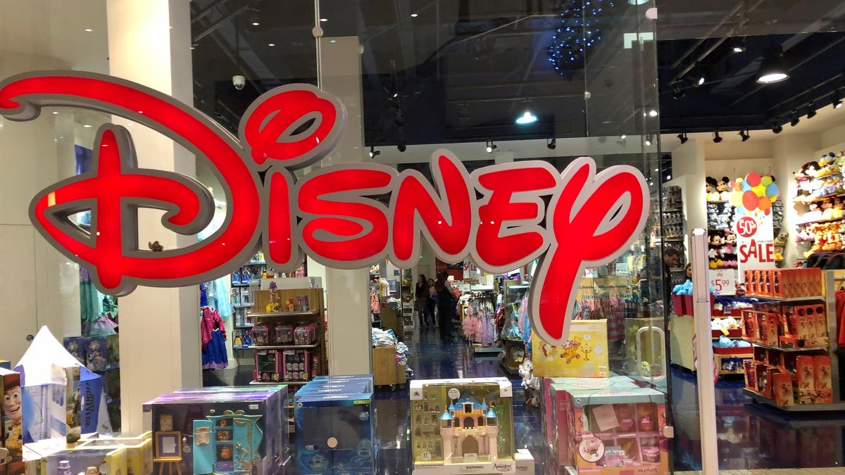 Disney Store closings 2021: Is your closest location holding a liquidation sale? See the store closures list.