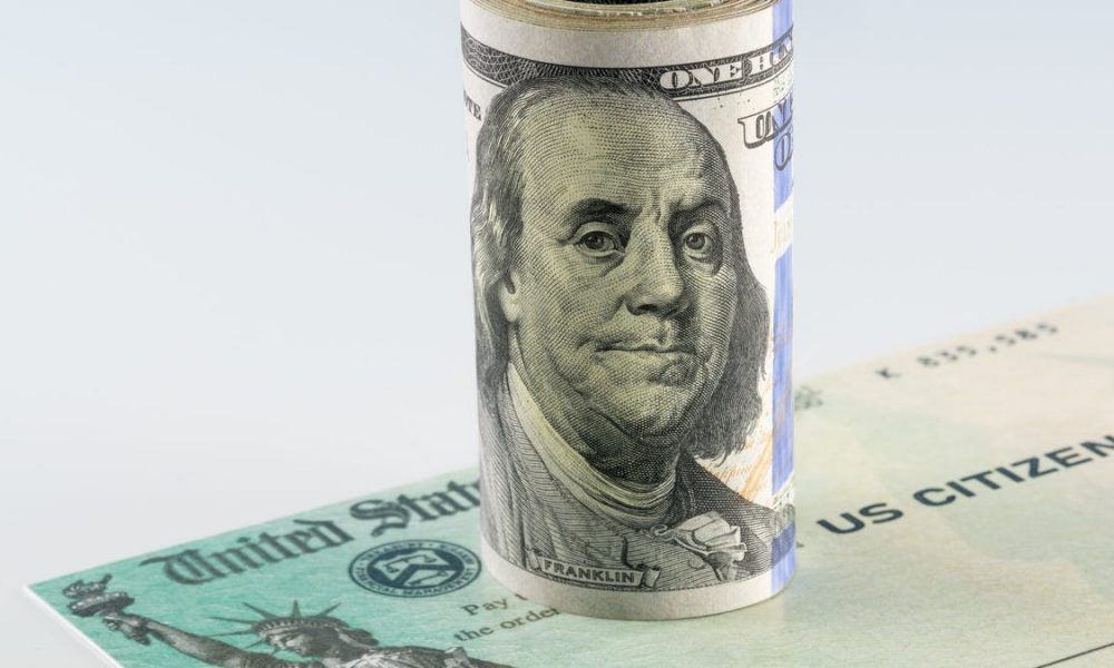 How NOT to spend your stimulus cash: Avoid purchases that require future payments
