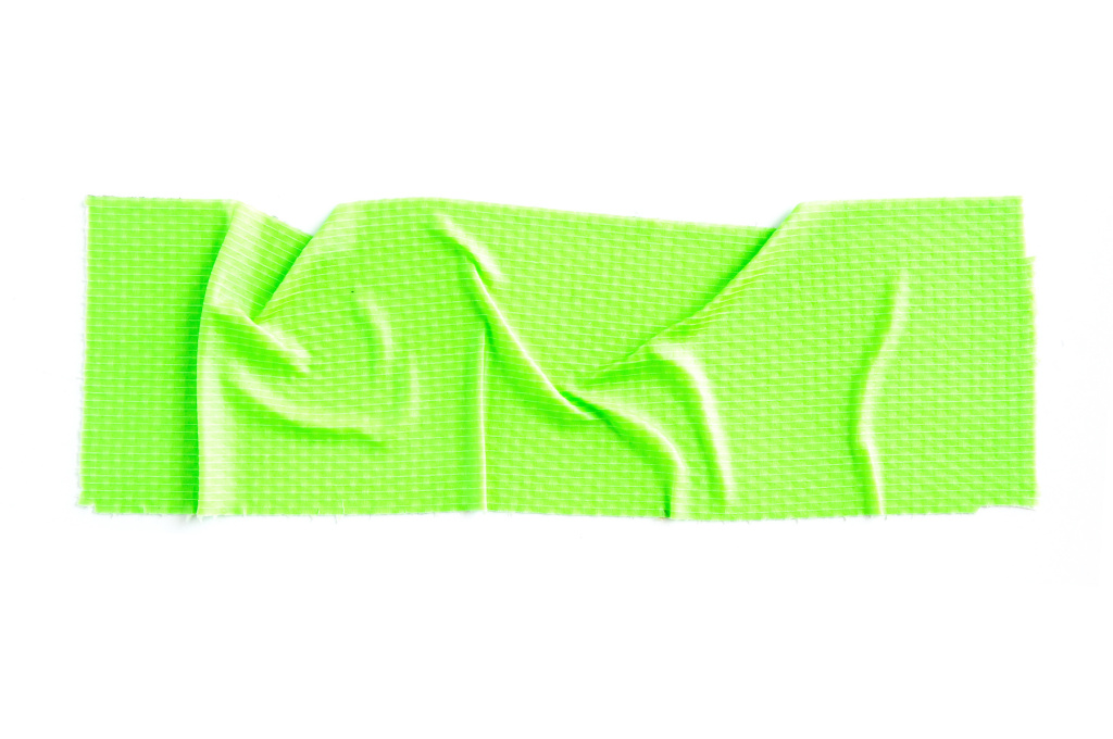 The Best Glow-in-the-Dark Tape for Otherworldly Effects