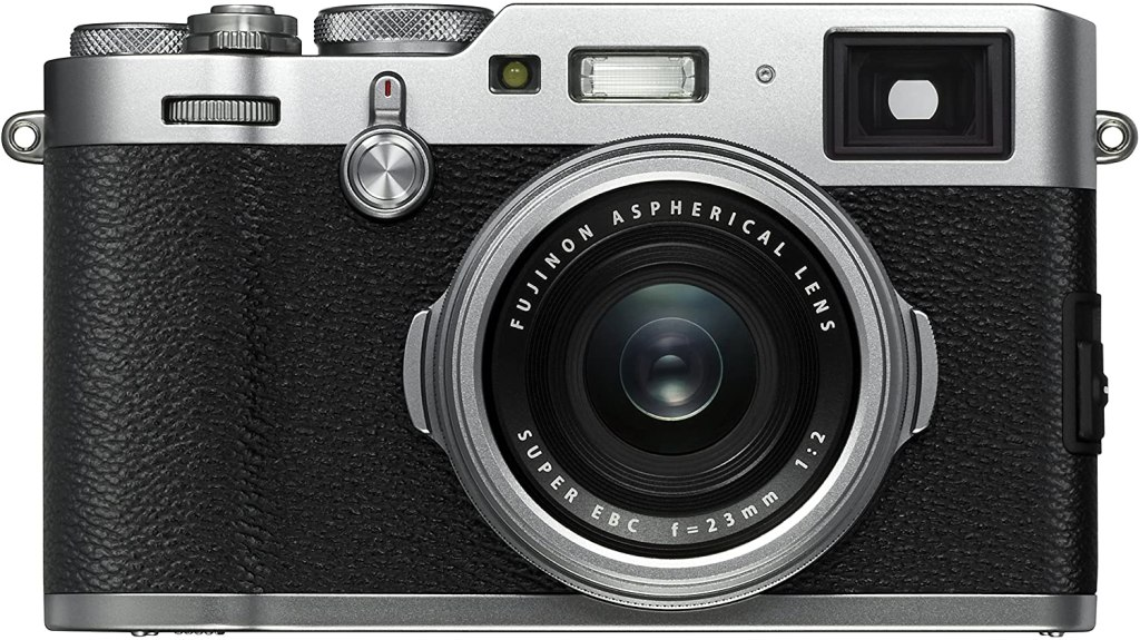 The Best Midrange Point-and-Shoot Digital Cameras for Artists