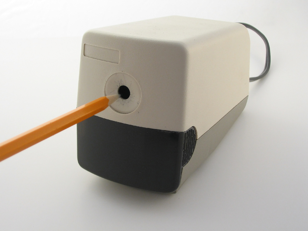 The Best Pencil Sharpeners for Precise Strokes in Drawing and Writing